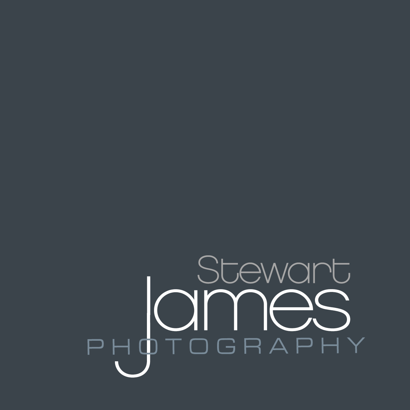James Stewart Photography